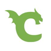 Сочи Парк icon