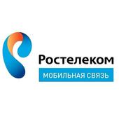 РТК - ИССА icon