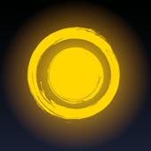 Аукцыон на солнце icon