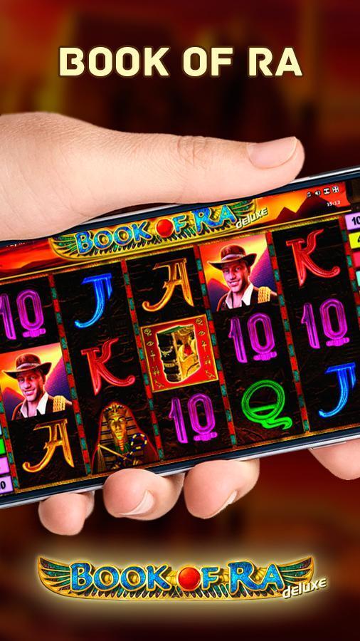 Казино вулкан игровой автомат как установить казино вулкан