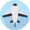 Авиабилеты icon