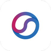 Govill Travel - Easy Booking icon