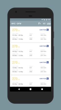 Govill Travel - Easy Booking apk screenshot