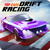 Top Cars: Drift Racing APK