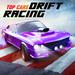 Top Cars: Drift Racing APK