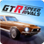 CARS Speed Racing APK