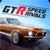 GTR Speed Rivals APK