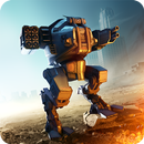 Robot Warfare(Unreleased) APK