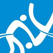 Дзюдо для всех.Тренировки,история,видео,правила.10 icon