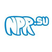 Справочник НПР icon