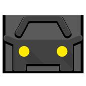 Клиент для НГС.Авто icon
