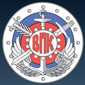 ВПК icon