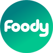 Foody icon