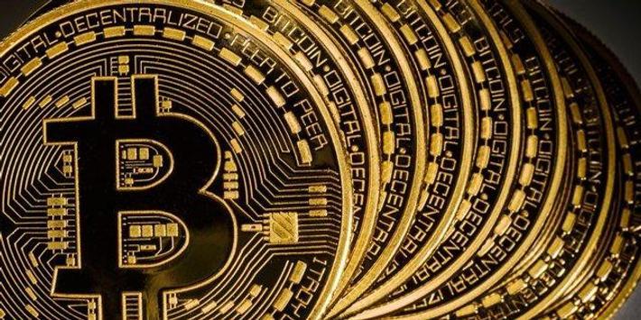 Bitcoin Miner Game: crypto arcade with bitcoin 1 0 (Android