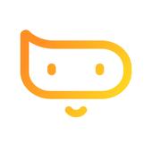 Марк icon