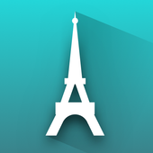YourPlaces - Find Places & Attractions icon