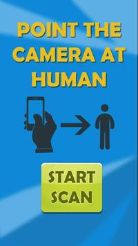 Scanner What Your Аге Joke apk screenshot