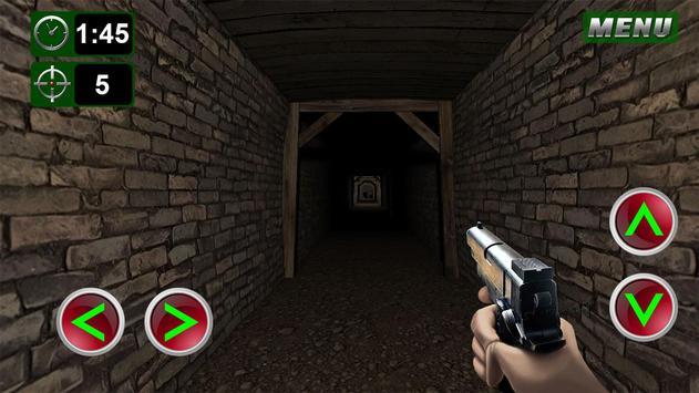 Storm House Simulator Apk Screenshot