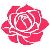 Grand Prix - цветы Курган icon