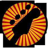 Прикамские барды icon