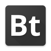 Bigtail icon