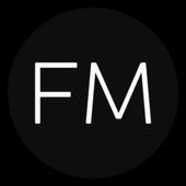 FITMOST - единый фитнес-абонемент icon