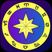 Правдивый гороскоп на сегодня! icon