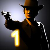 Ordinary Robbery 1 icon