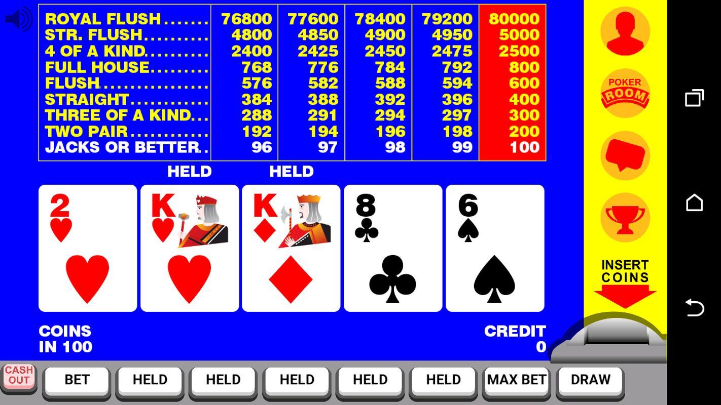 casino free online movie amerikan poker