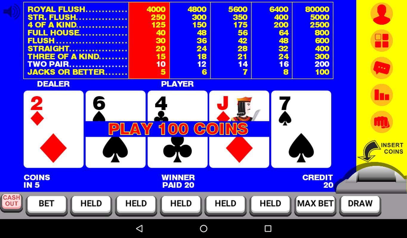 Poker casino games download casino games microsoft store.