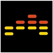 Life-Radio icon