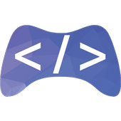 Programmer Simulator icon