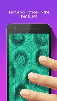 Smash Diy Slime - Fidget Slimy imagem de tela 1