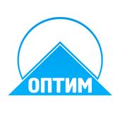 Оптим-М icon