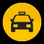 Букет бизнес такси icon