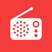 Радио icon