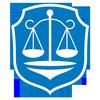 Чат с юристом, бесплатная консультация icon