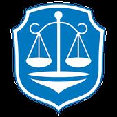 Чат с юристом, бесплатная консультация simgesi