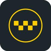 UniTax заказ транспорта icon