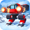 MechCom 3 - 3D RTS icon