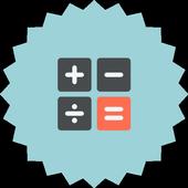 ГДЗ по алгебре 7 класс icon