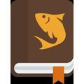 Guide angler