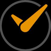 ЗаписьОнлайн icon
