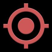 MyLoc icon
