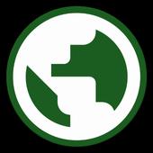 MoreGEO icon