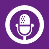 ГЛАВЗВУК - продакшн студия icon
