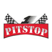 PitStop, доставка еды в Краснодаре icon