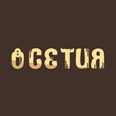 Кафе Осетия, г. Владивосток | Доставка еды icon
