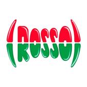 Pizza Rosso, доставка еды в Красноярске icon