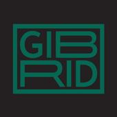 Gibrid24 icon